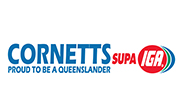 Cornetts-IGA-Port-Douglas