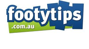 Crocs Footy Tips
