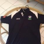Crocs-T-Shirt-150×150