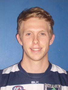 James Mueller