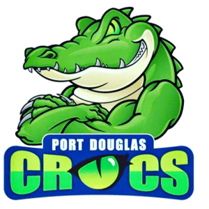 Port Douglas Crocs AFL Club