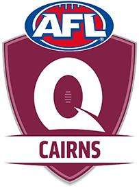 Cairns AFL