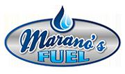Crocs Sponsors Marano's Fuels