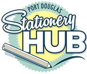 Port Douglas Stationery