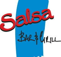Crocs Sponsors Salsa Bar And Grill